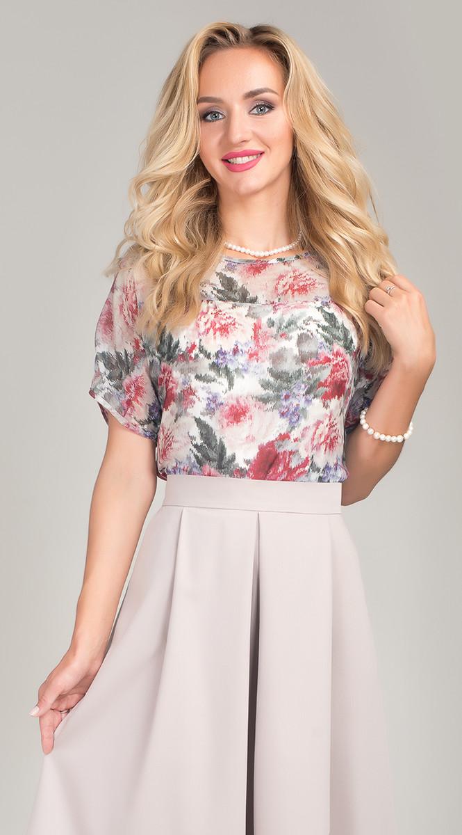 Платье Lole