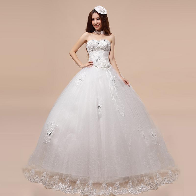 Платье Найти Чанг