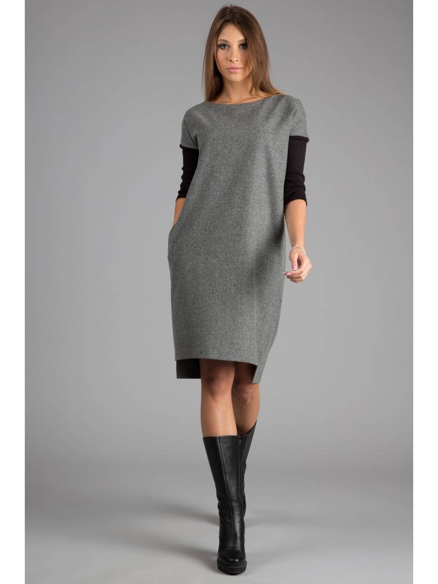 стоит огорчаться, длинные серые шерстяные платья фото девясила очень полезны