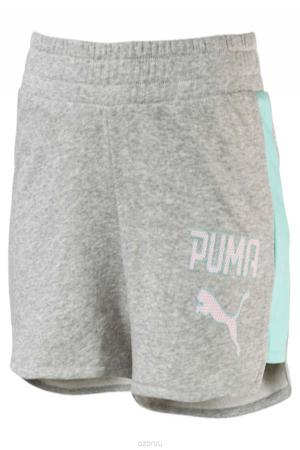 Шорты Puma