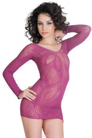 Платье Erolanta