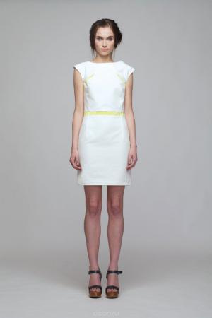 Платье Sara Coleman