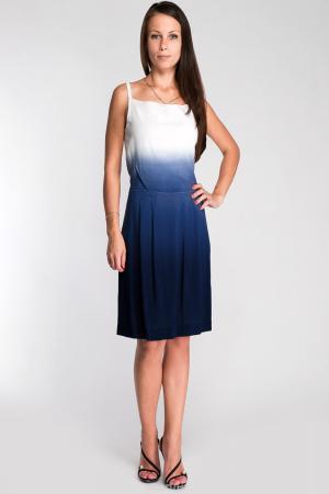 Платье Turnover