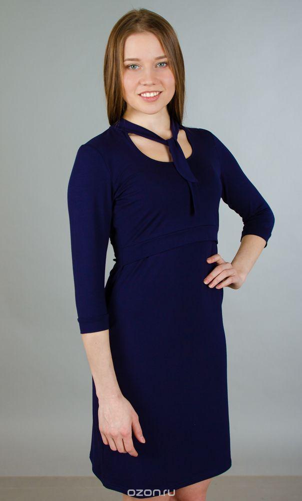 Платье Ням-Ням
