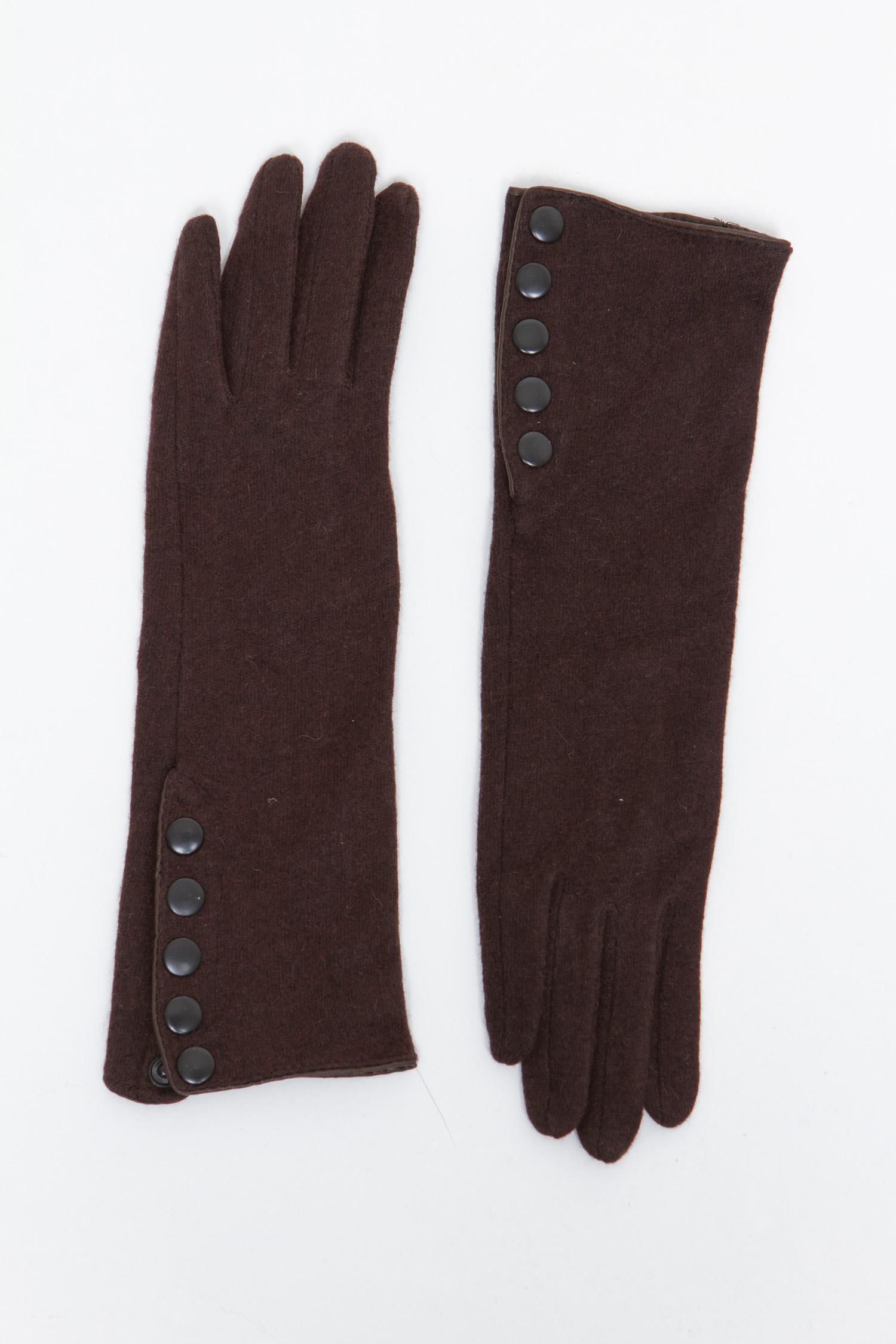 Перчатки МОСМЕХА