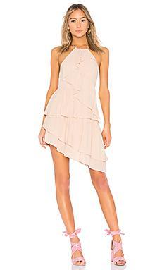 Платье NBD