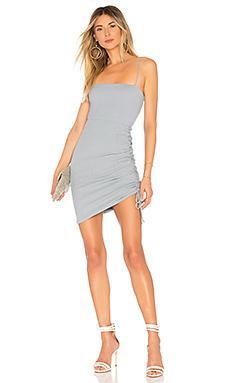 Платье Privacy Please