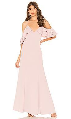 Платье About Us