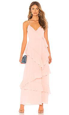 Платье LPA