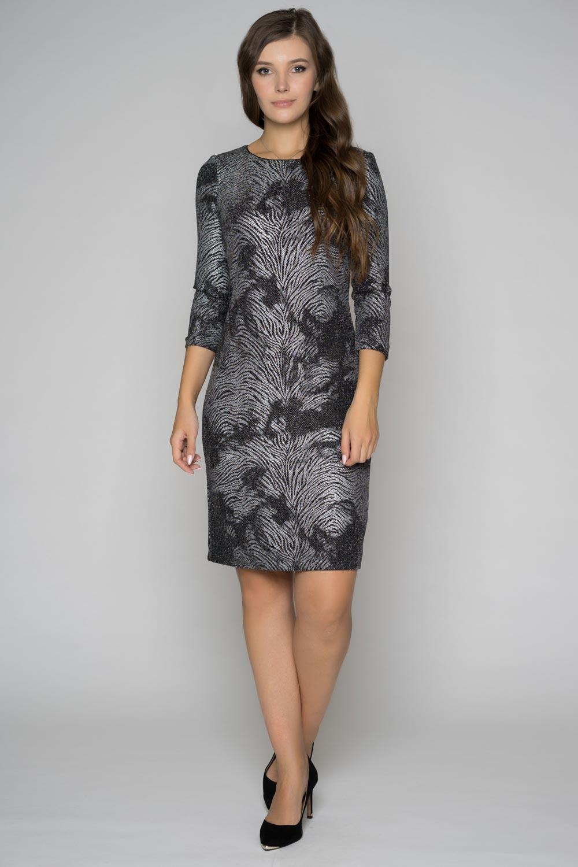 Платье POTIS & VERSO