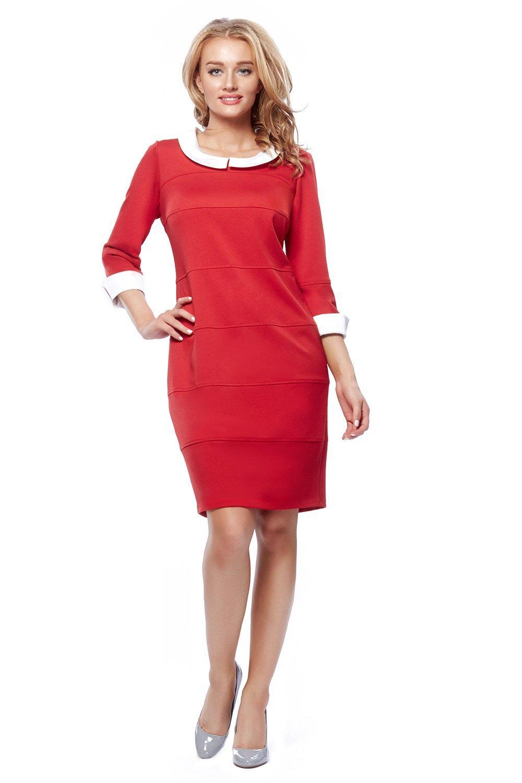 Платье EWA