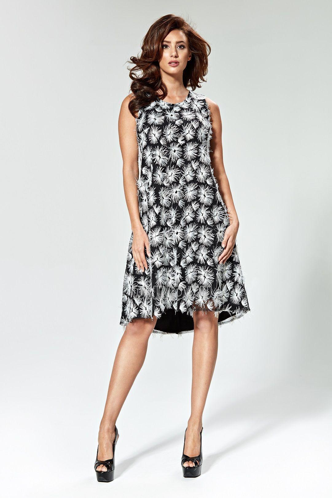 Платье MARSELINI