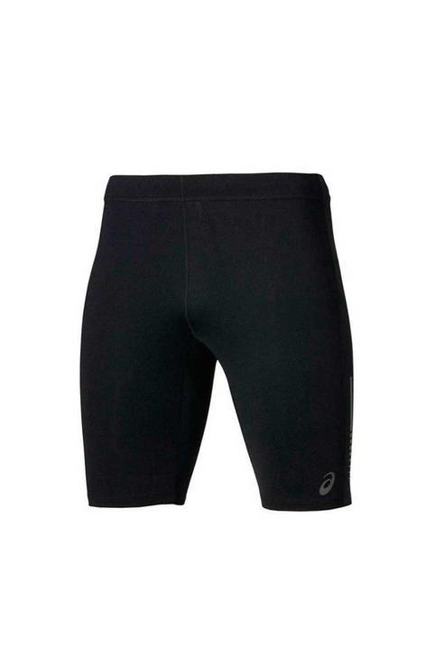 a62a6a6705372 Мужские брюки Asics в Москве - купить в интернет магазине ...