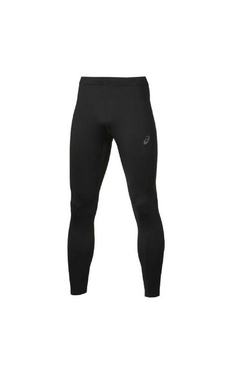 f837f01c64e3a Мужские брюки Asics в Москве - купить в интернет магазине ...