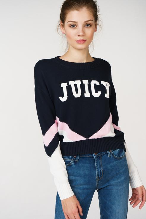Джемпер Juicy by Juicy Couture