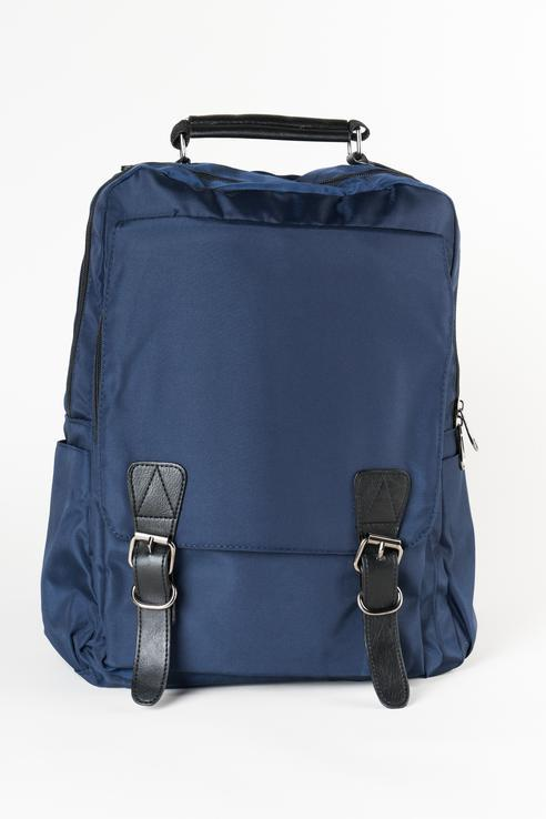 Рюкзак Kenka