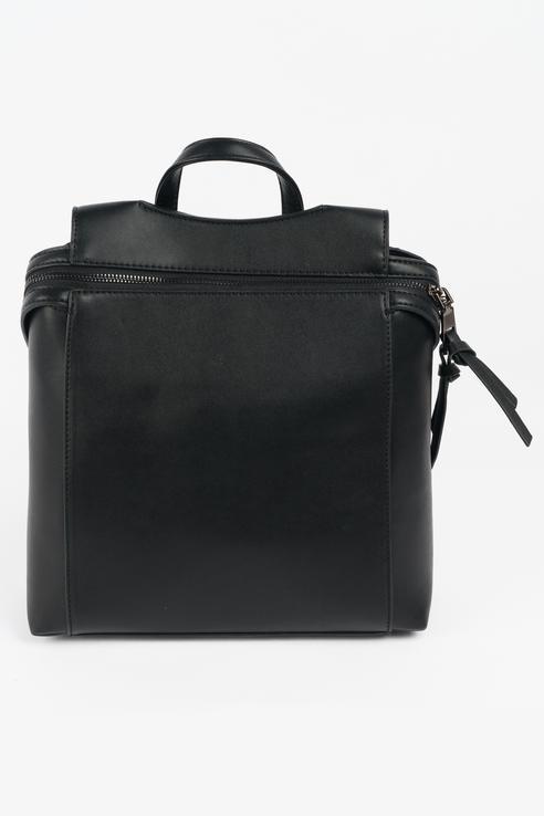 Рюкзак OrsOro
