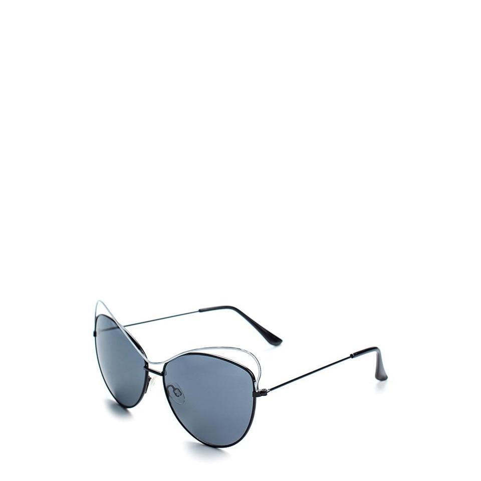 Солнцезащитные очки  -  цвет