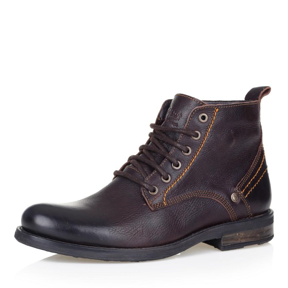 8100c4a44 Мужские ботинки в Москве - купить в интернет магазине, официальный сайт