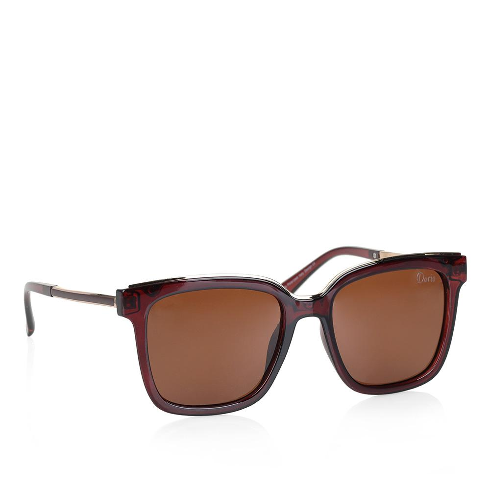 Солнцезащитные очки Dario