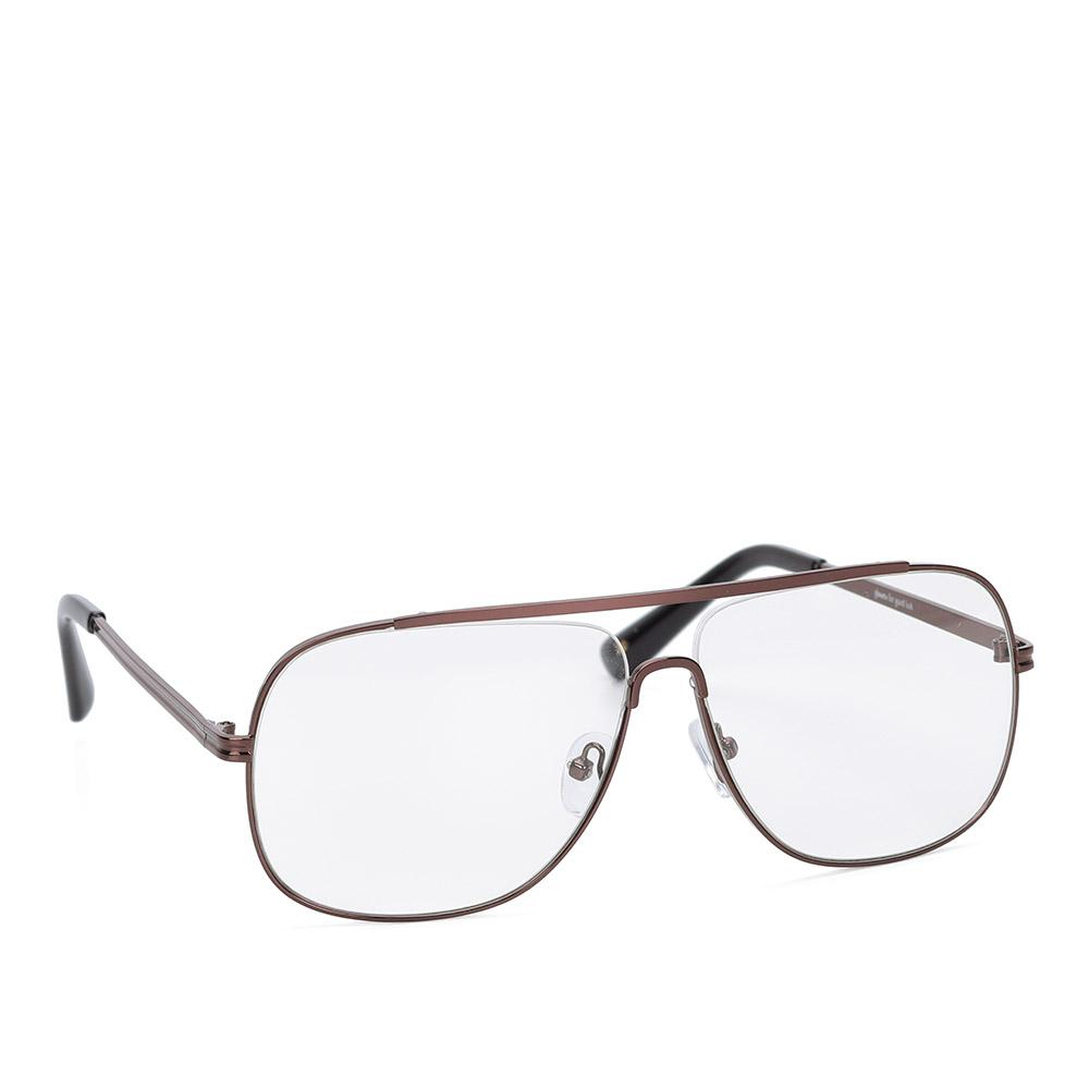 Солнцезащитные очки Lucky Look