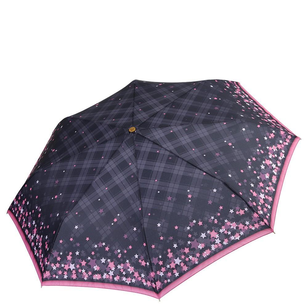 Зонт Fabretti