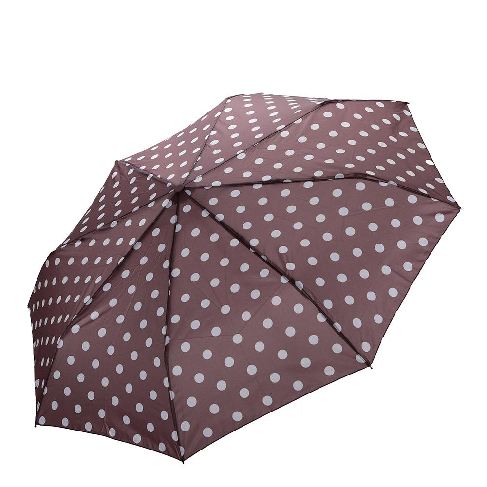 Зонт Respect