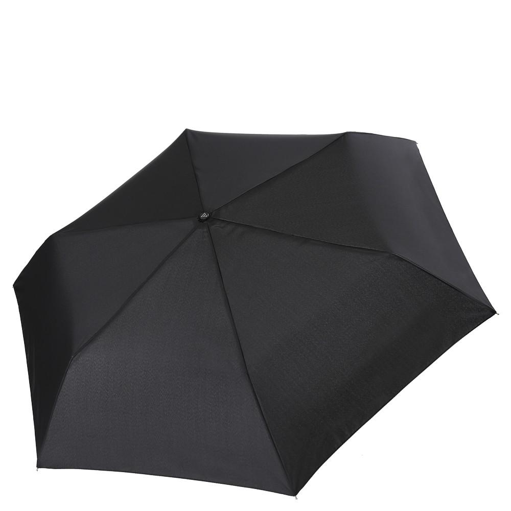Зонт  -  цвет