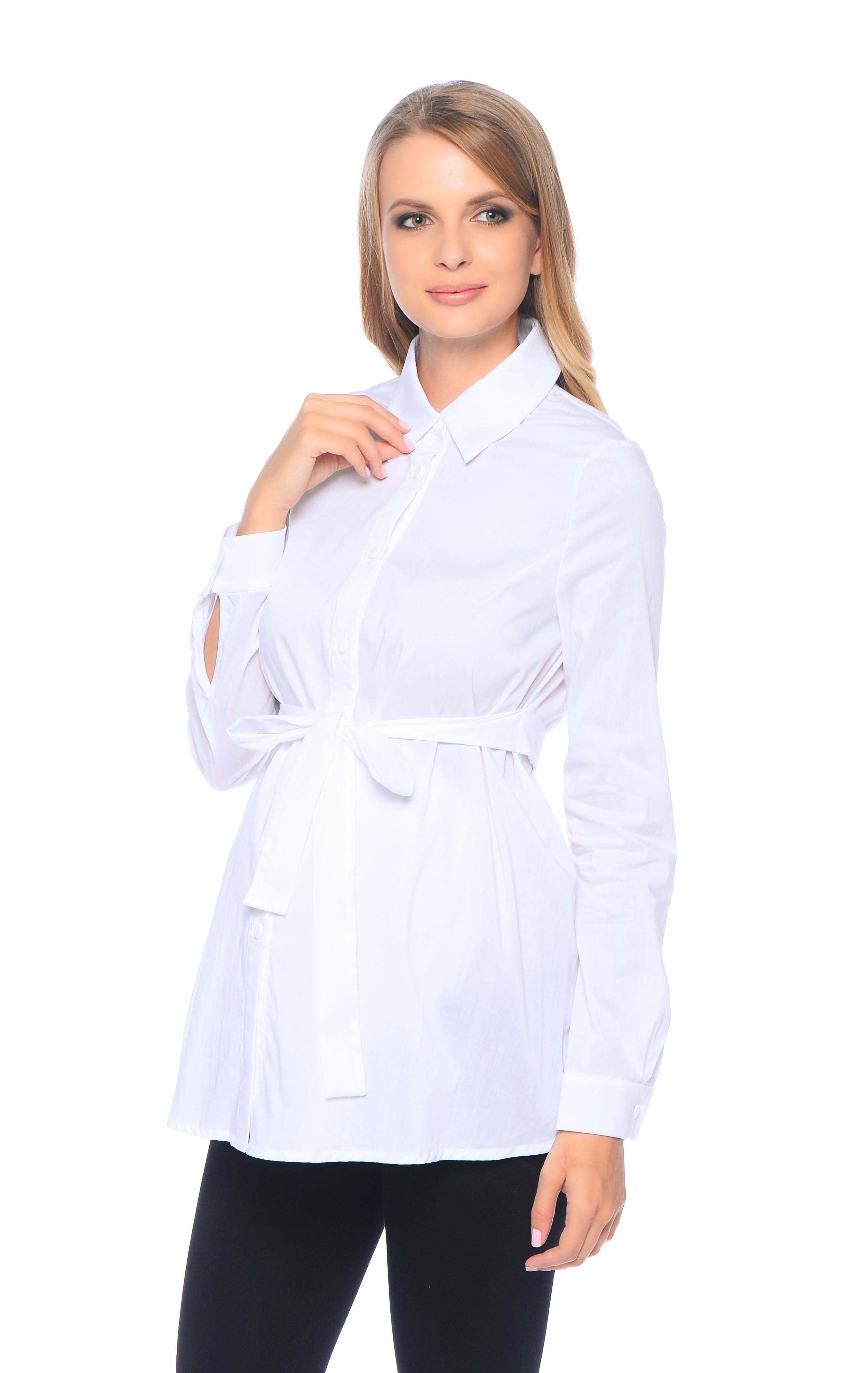Блузка 40 недель