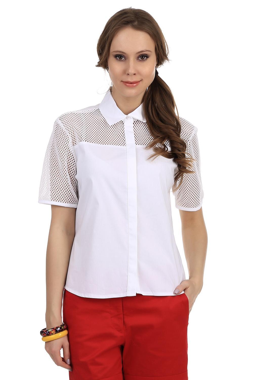 Рубашка Steilmann