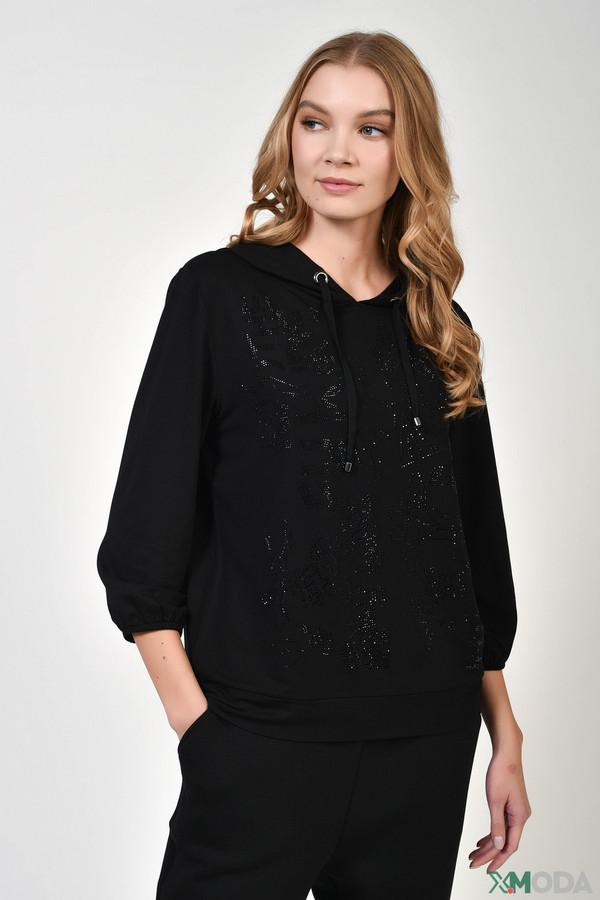 Блуза Monari