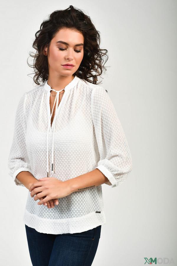 Блуза QS