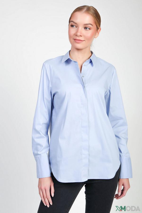 Блуза Erfo