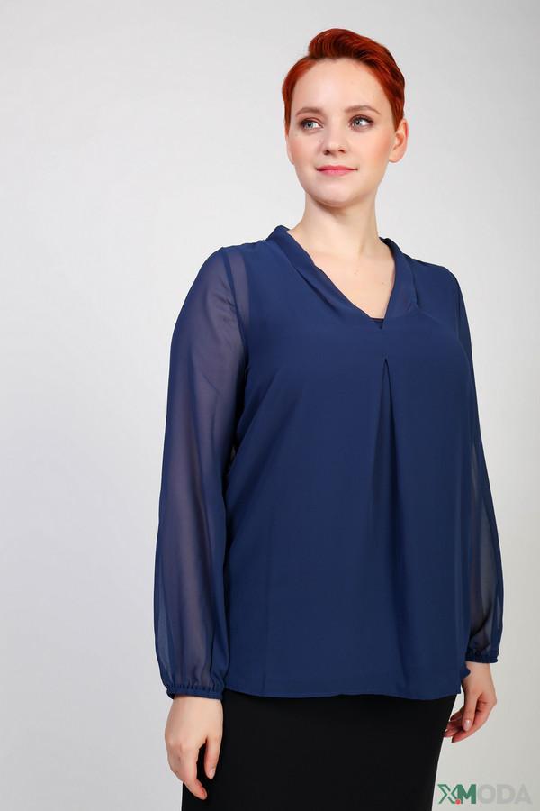 Блуза Samoon