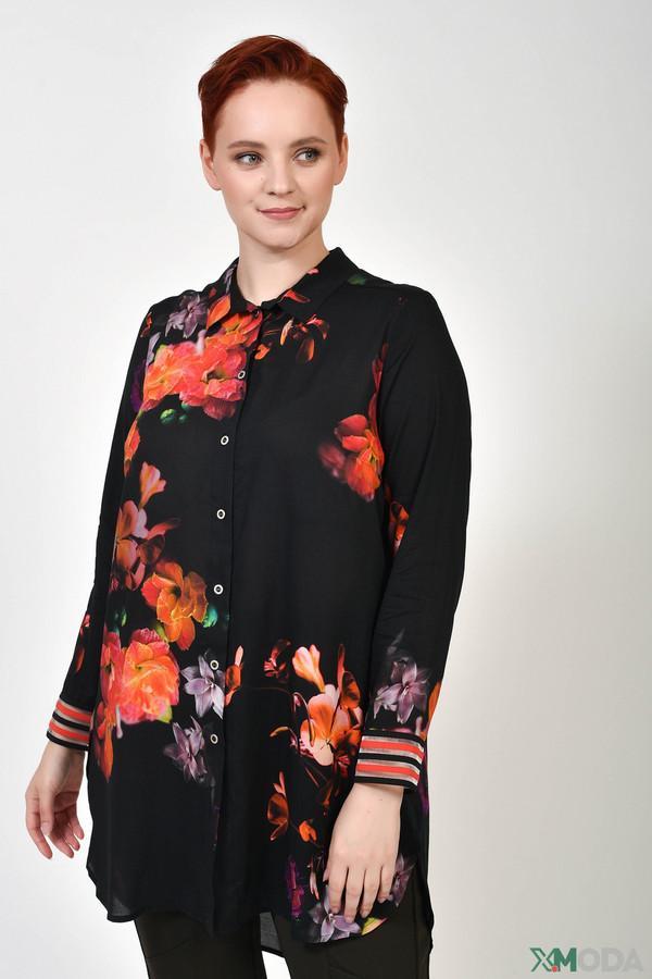 Блуза Doris Streich