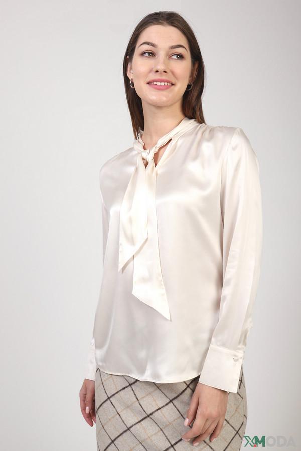 Блуза Gerry Weber