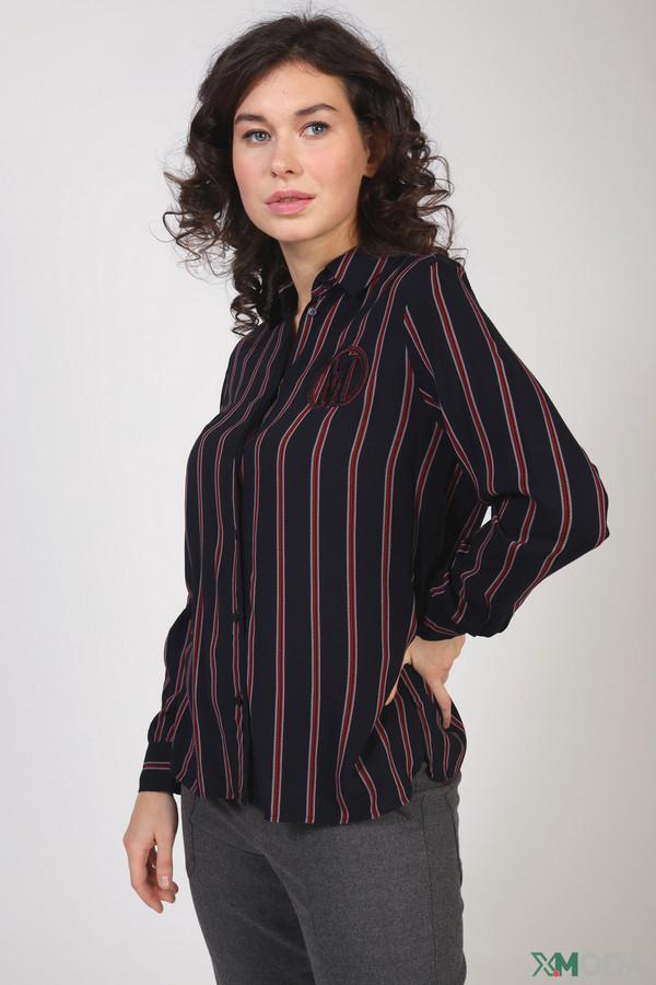 Блуза Marc Aurel