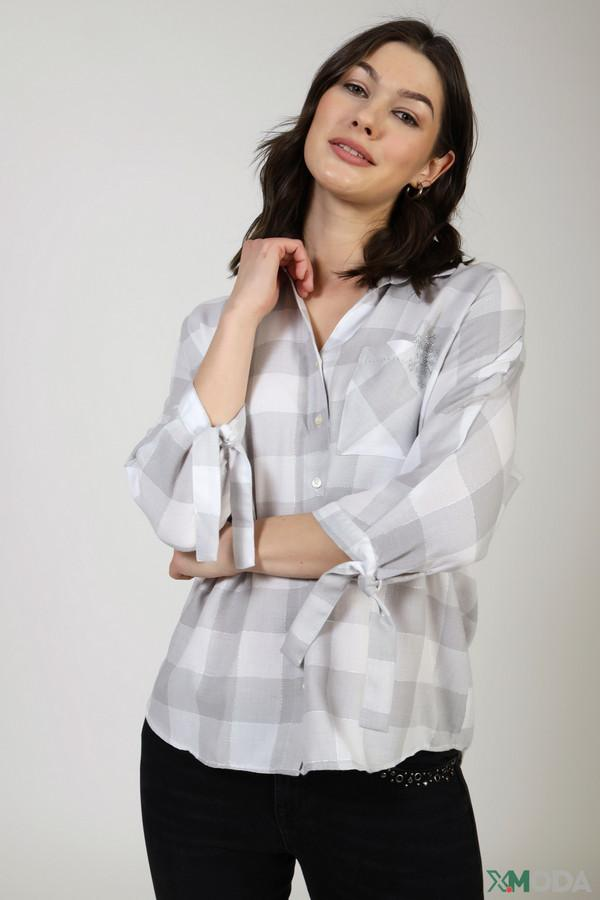 Блуза Lisa Campione
