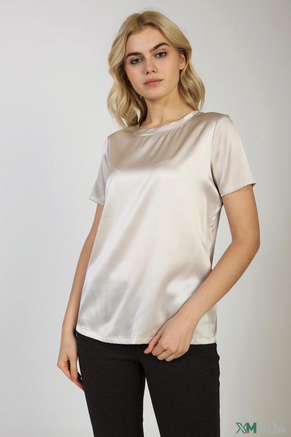 Блуза Kaos