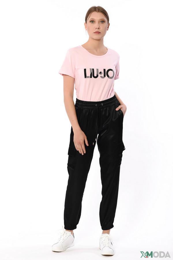 Брюки Liu-Jo Jeans