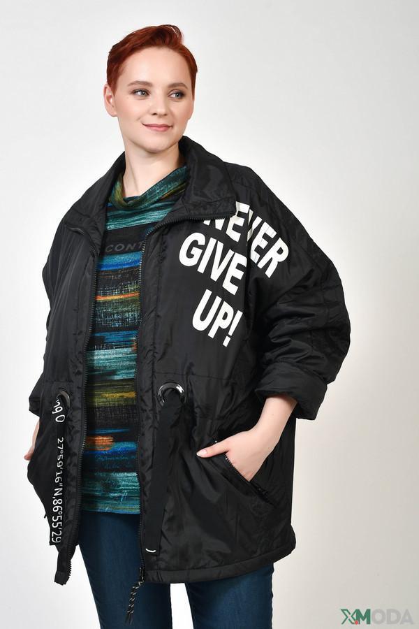 Куртка Doris Streich