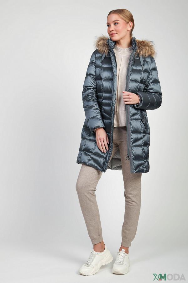 Куртка Lebek