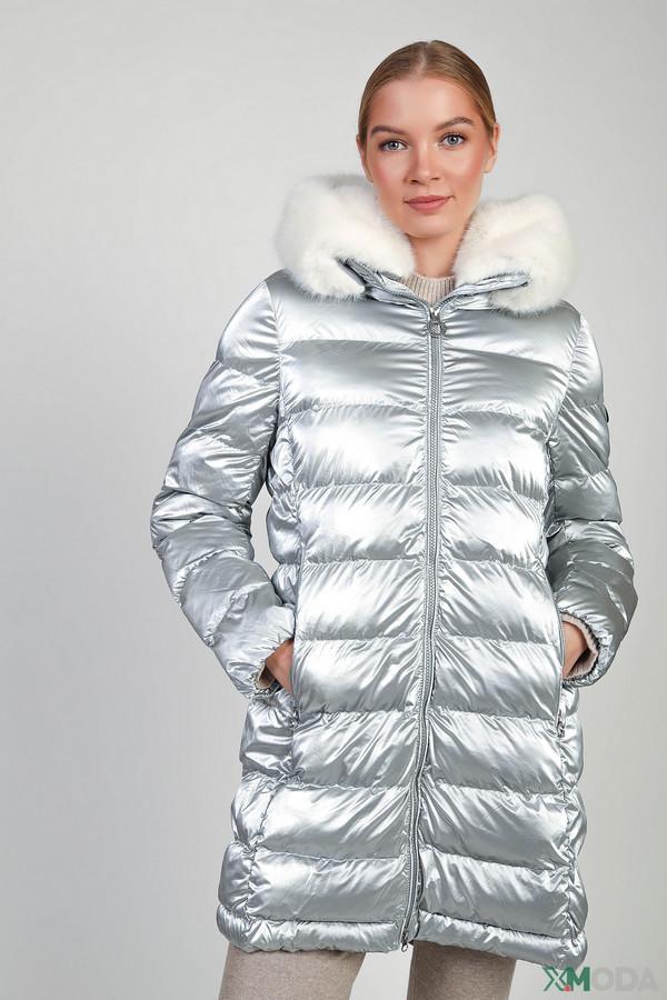 Куртка Fuchs Schmitt