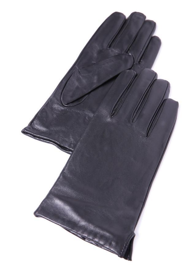 Перчатки Just Valeri