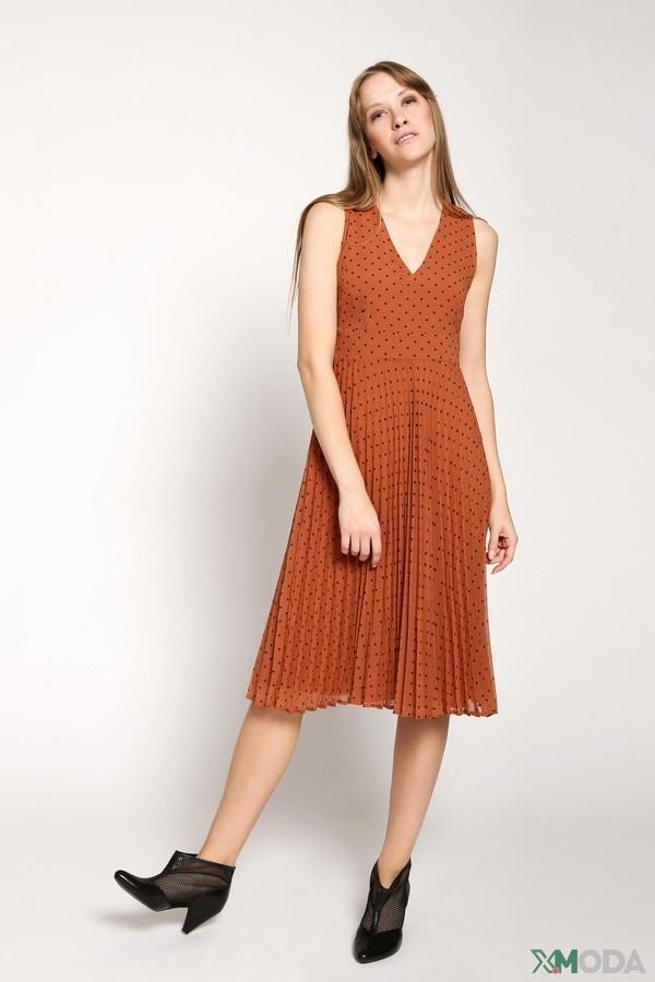 Платье Penny Black Pink