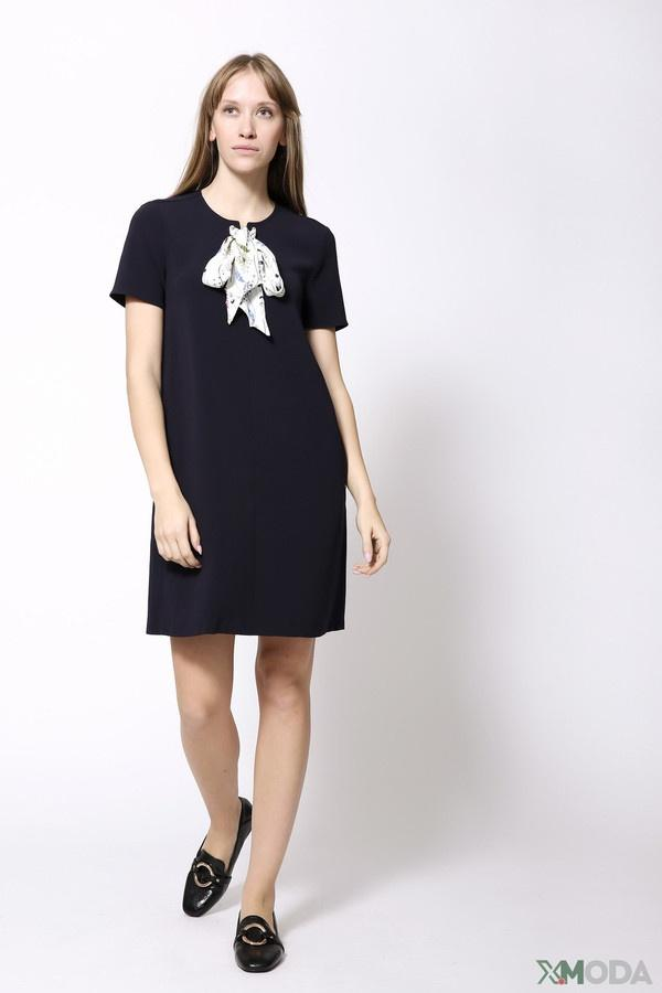 Платье Penny Black Black