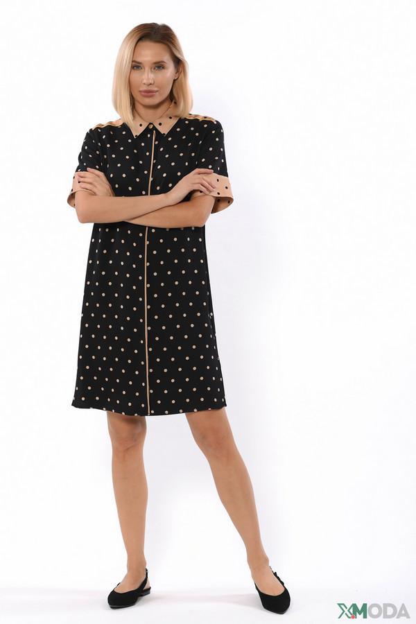 Платье Escada Sport