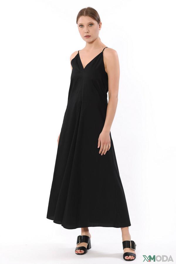 Платье Emme