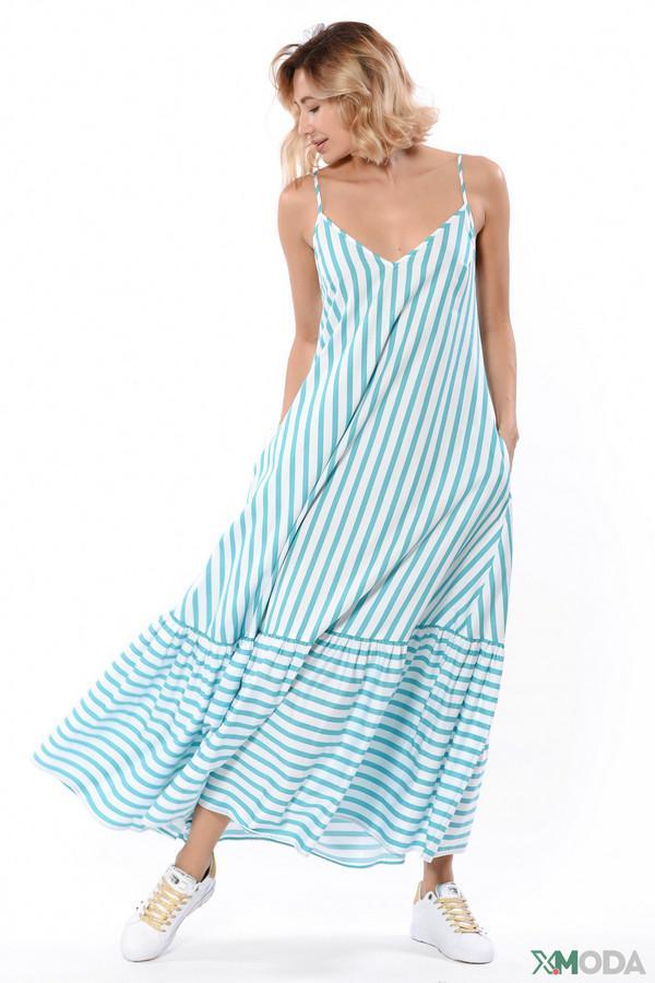 Платье Liu-Jo Jeans