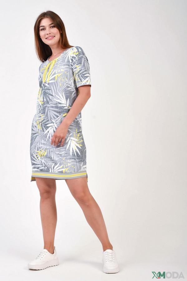 Платье Lecomte